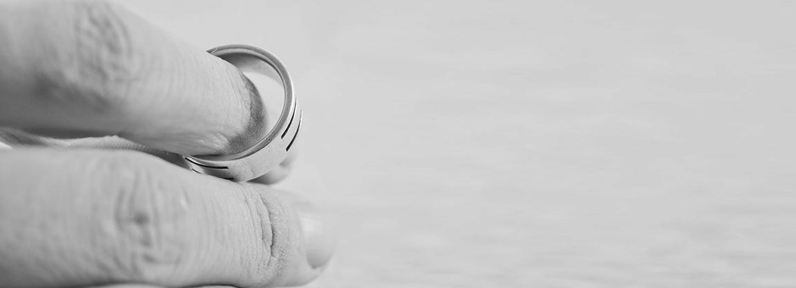 Divorce Appraisals