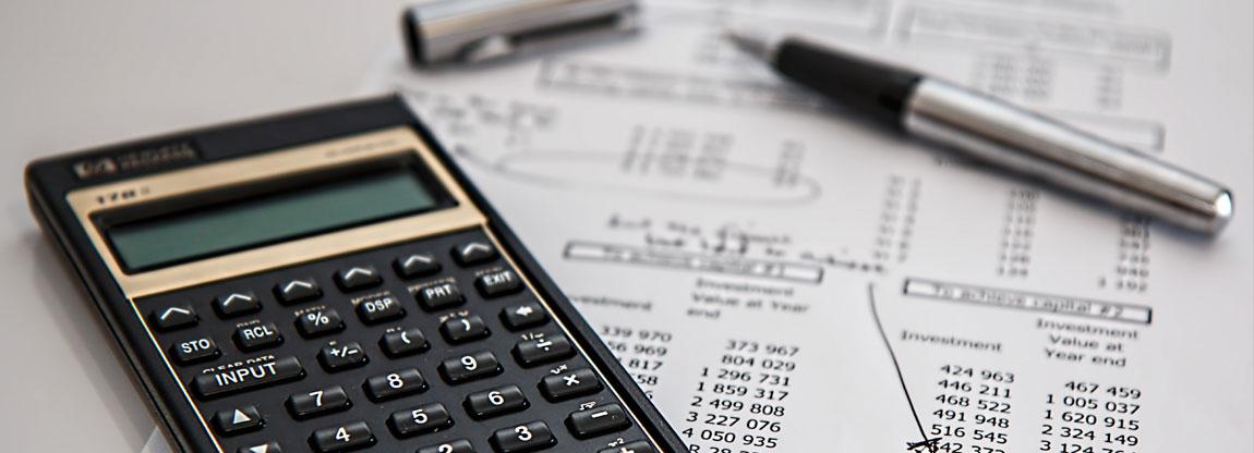 Appraisals for Investors